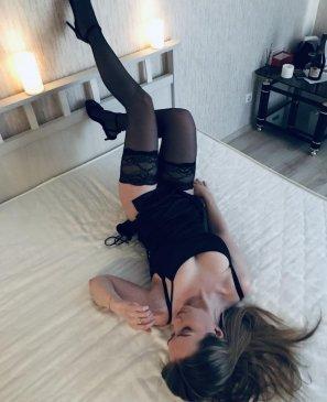 Мария, 26