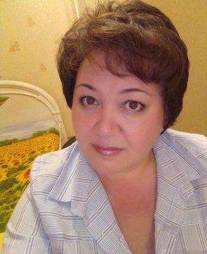 Римма, 49