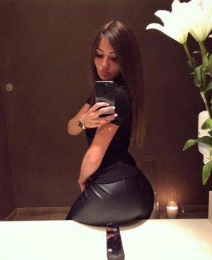Алина, 24