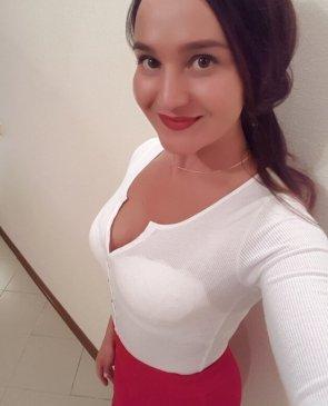 Maryana, 29