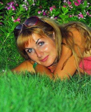 Мариам, 37